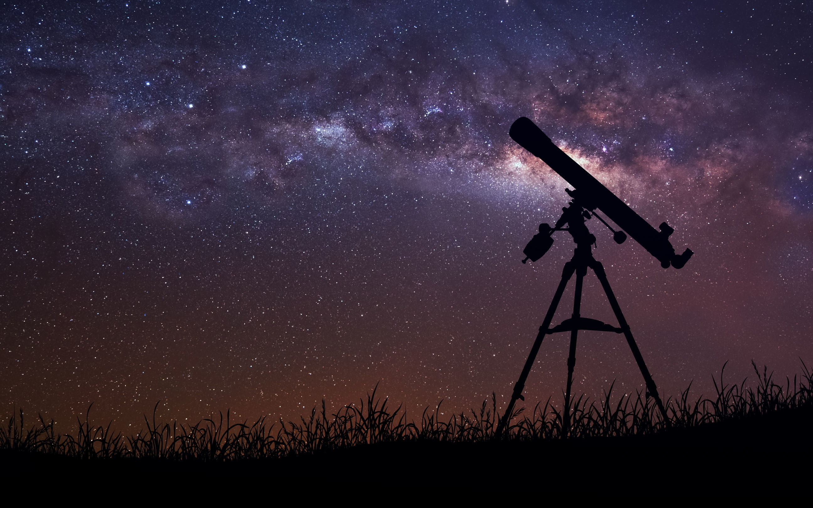 The 5 best telescopes for any budget digital trends