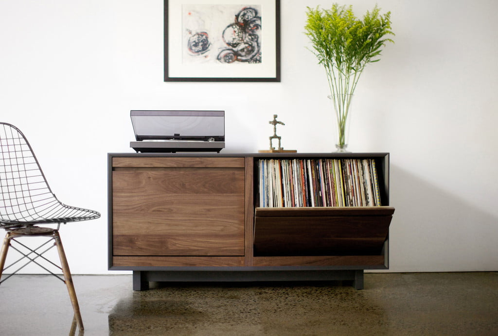 How To Start Build And Preserve A Perfect Vinyl