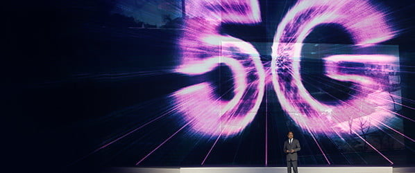 5G's arrival is transforming tech. Here's everything you need to know to keep up