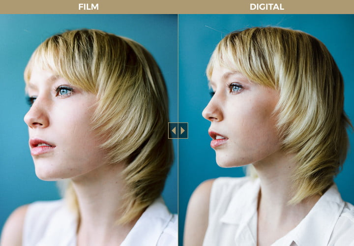 The Best Lightroom Presets For Every Photographer | Digital Trends