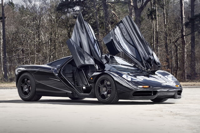 the fastest cars in the world pictures specs