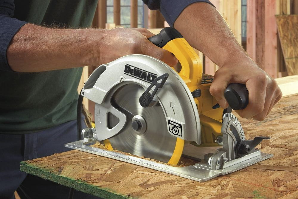 A cut above the rest the best circular saws money can buy digital best circular saws 716o zioafl sl1000 keyboard keysfo Image collections