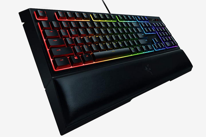Offerte Razer Black Friday