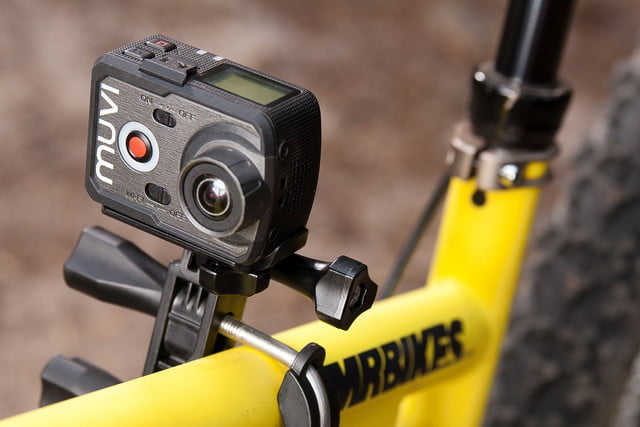 affordable action cameras 6 great gopro alternatives. Black Bedroom Furniture Sets. Home Design Ideas