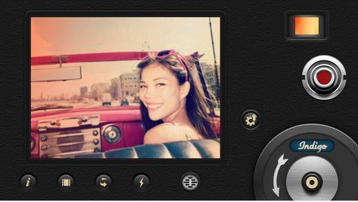 Camera Vintage Android : Top best retro camera apps for iphone digital trends