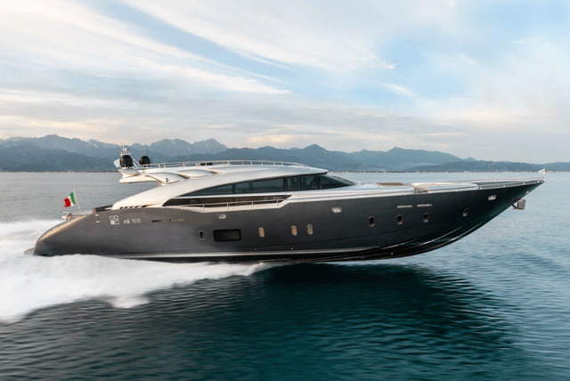 ab yachts ab100 spectre ext2