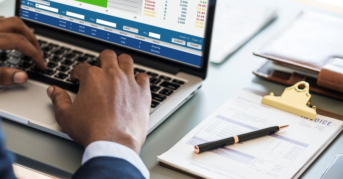 Best Accounting Software Suites for Small Businesses