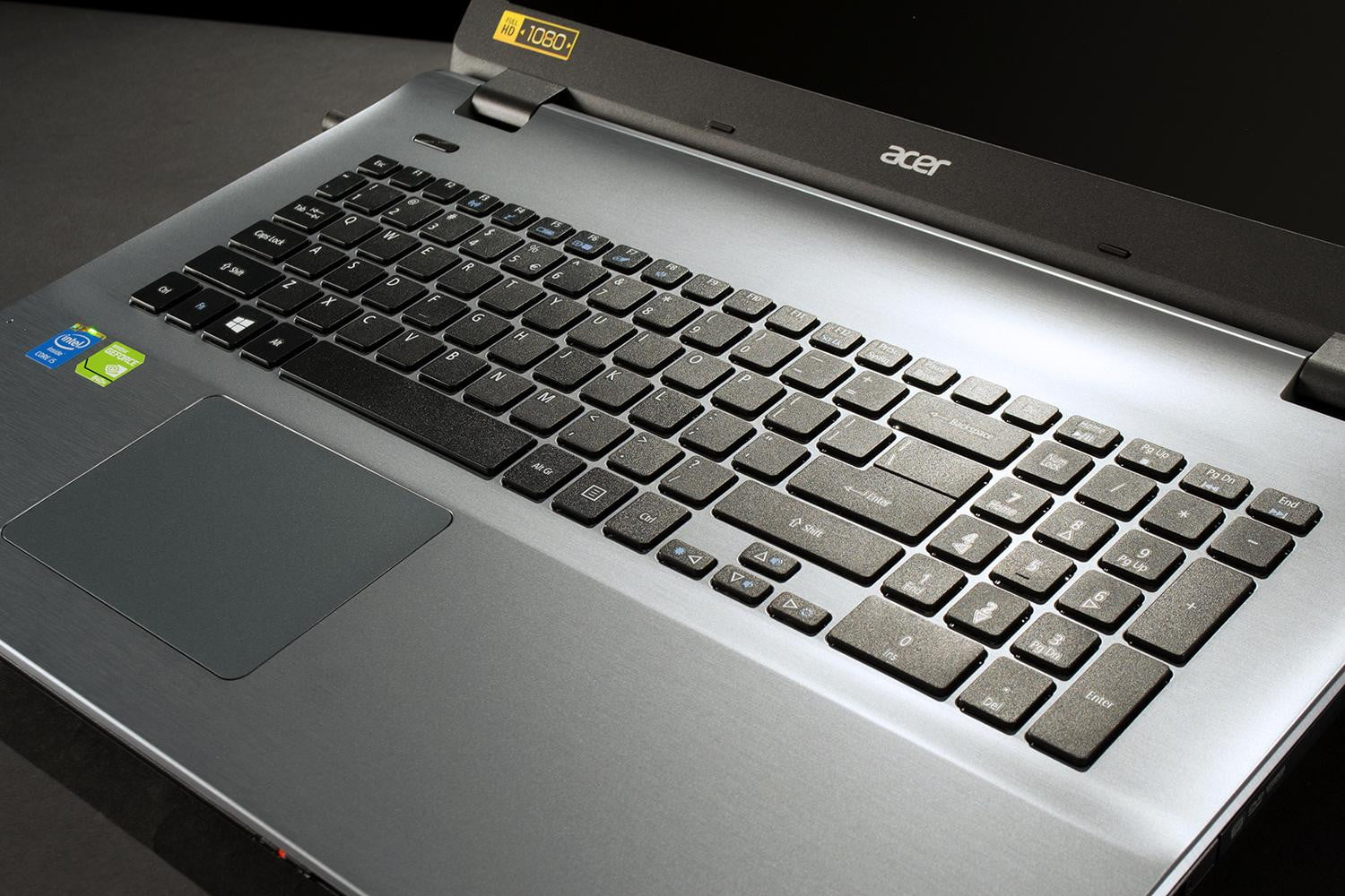 ACER ASPIRE E5-771 DRIVER FOR WINDOWS MAC