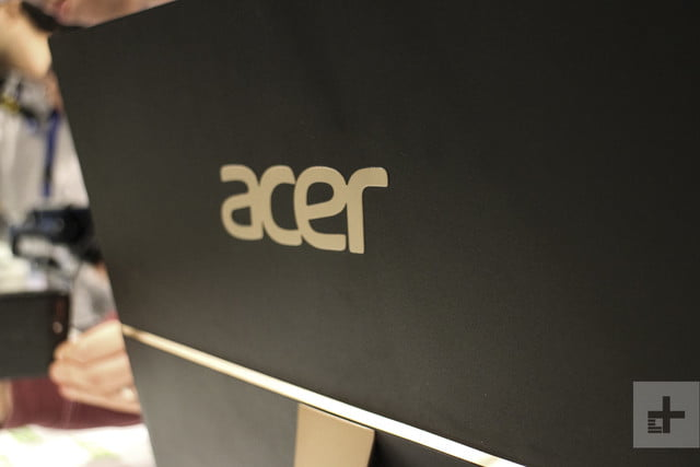 acer announces new laptop lineup at ifa 2017 aspire s24 ifa2017 14278
