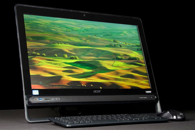 ACER ASPIRE Z3-605 AMD GRAPHICS DRIVERS FOR MAC
