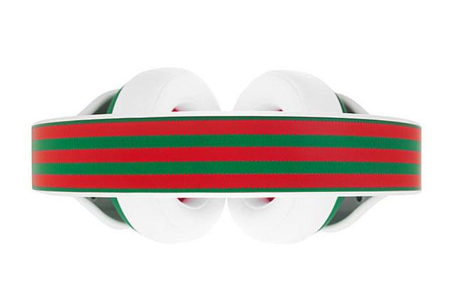 adidas and monster launch line of world cup themed headphones 5