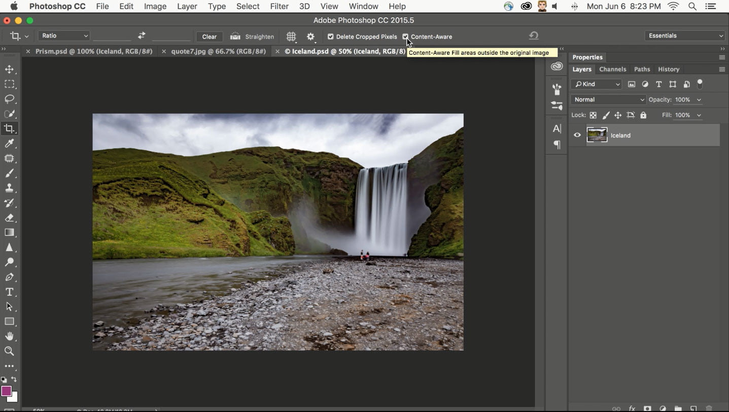 Is it possible to download photoshope for free anywhere? 87