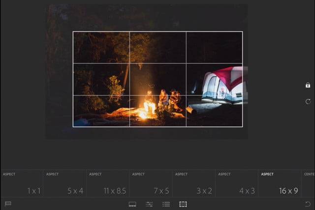 adobe lightroom mobiles photo editing tools now available android 1