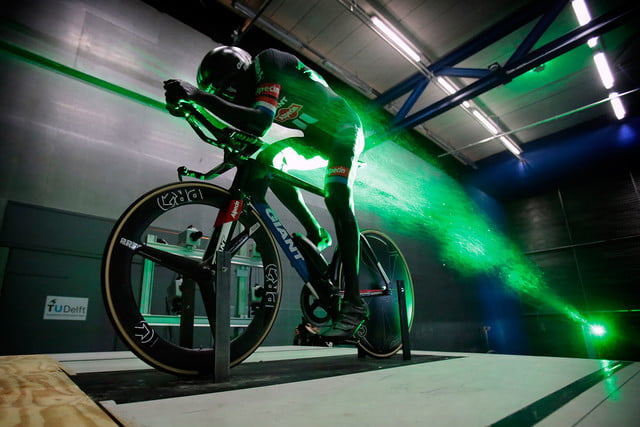 3d printed wind tunnel tested body suit tour de france cycling aerotest3dprint 1