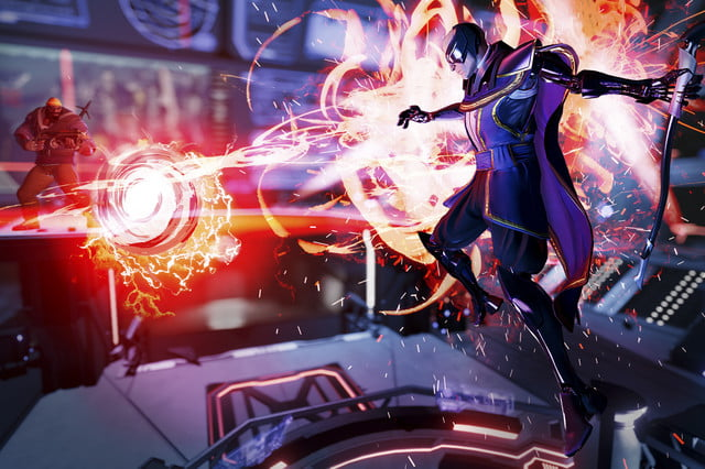 agents of mayhem 13979