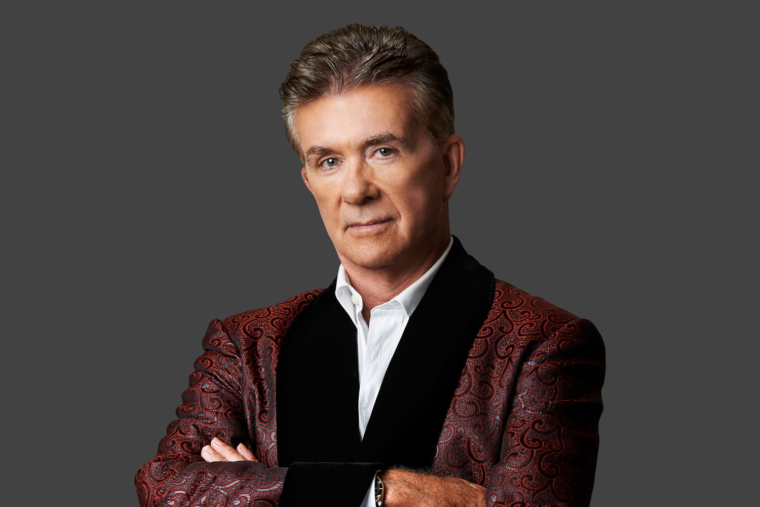 Alan Thicke naked (85 photo), Topless, Paparazzi, Instagram, see through 2019