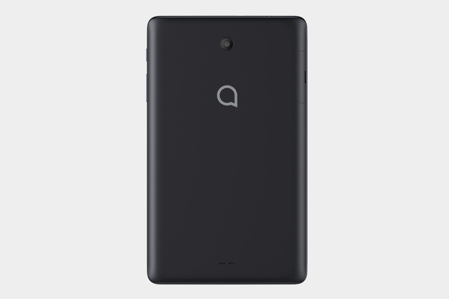 The Alcatel 3t 8 Is A 4g Enabled Entertainment Tablet For Just 150