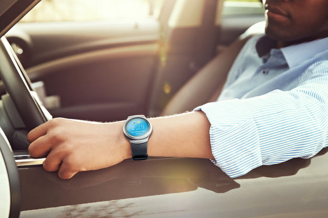 the complete list of android phones that are compatible with samsung gear s2 alessandro mendini 3