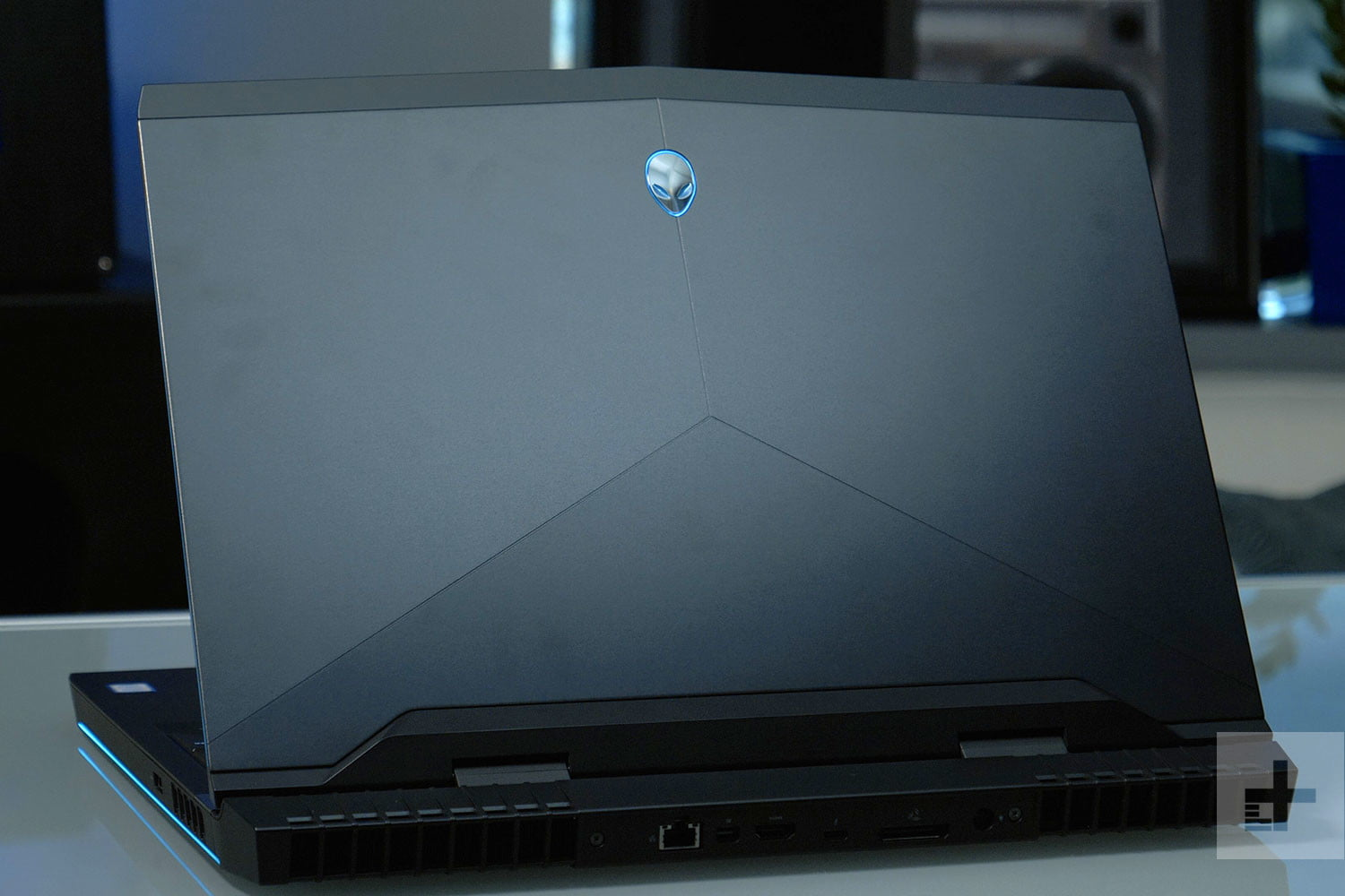 Alienware 17 R5 Review | Digital Trends