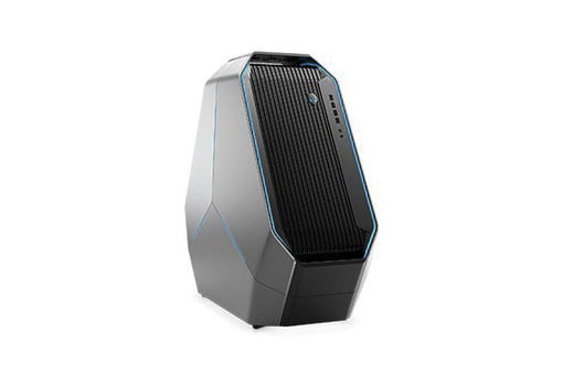 Alienware Area-51 R5 Review | Redefining High-End Gaming | Digital