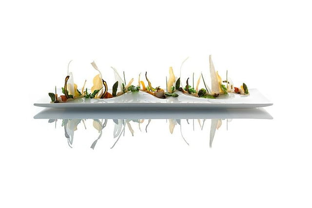 alinea project tries to decipher a restaurants crazy and brilliant science 9