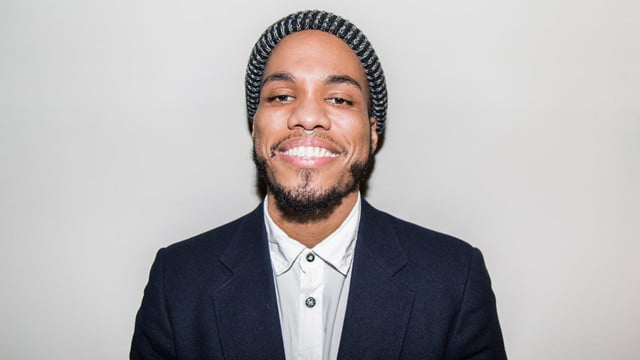 five best songs of summer 2016 am i wrong  anderson paak