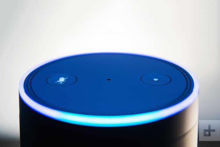 alexa amazon echo header