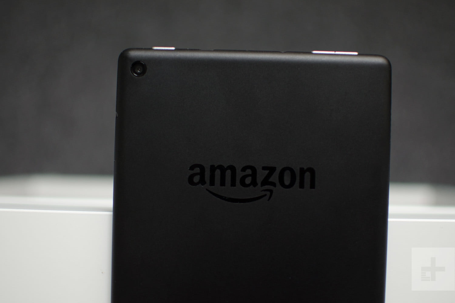 Amazon Fire HD 8 (2017) Tablet Review | Digital Trends
