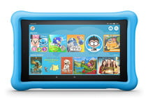 amazon fire hd 8 kids edition prdthmb
