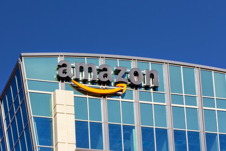 Amazon is recruiting developers for a secretive smart home project