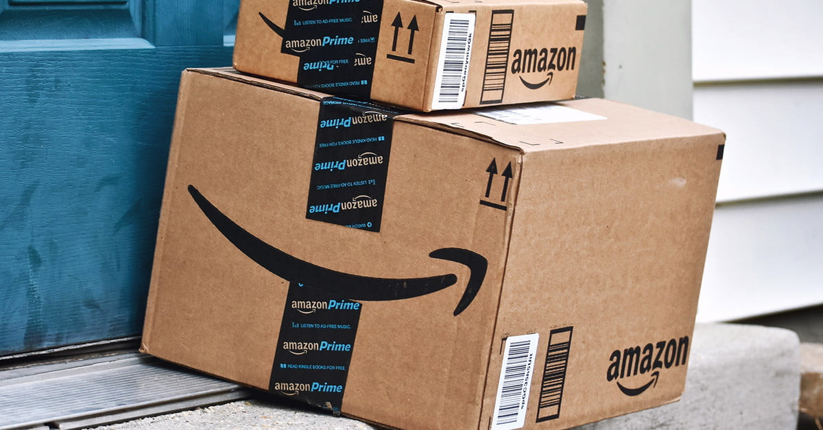 Amazon alexa gets in on prime day action this year for Amazon prive