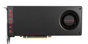 amd radeon rx 480 press