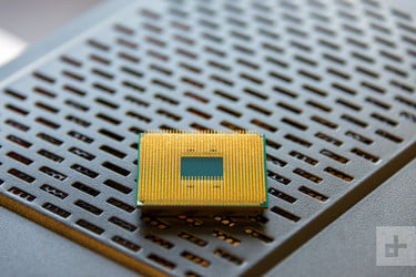 AMD Ryzen 9 3800X CPU Sighted with 16 Cores and 4 7GHz TurboCore