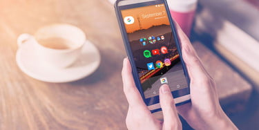 The Best Launcher for Android (And 9 Alternatives) | Digital Trends