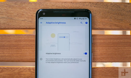 Android 9 0 Pie: Everything You Need to Know About Google's Update