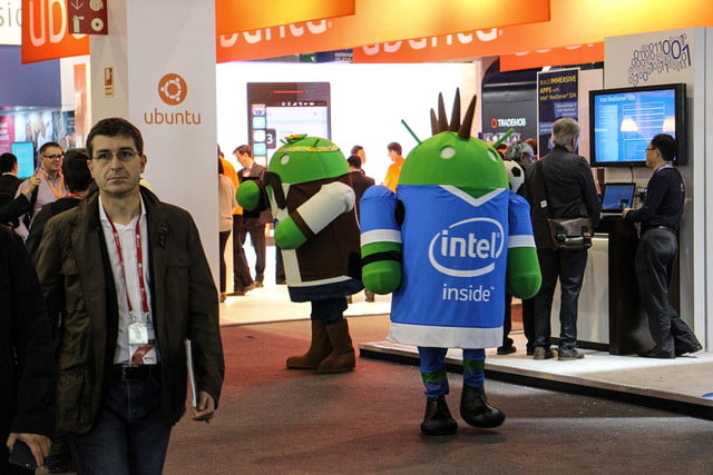 mwc 2015 android pin collecting pins 23