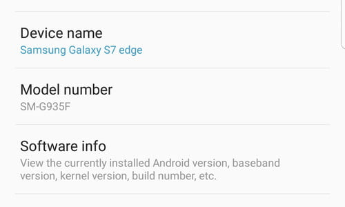 How to Get Developer Options on Android | A Simple Guide | Digital