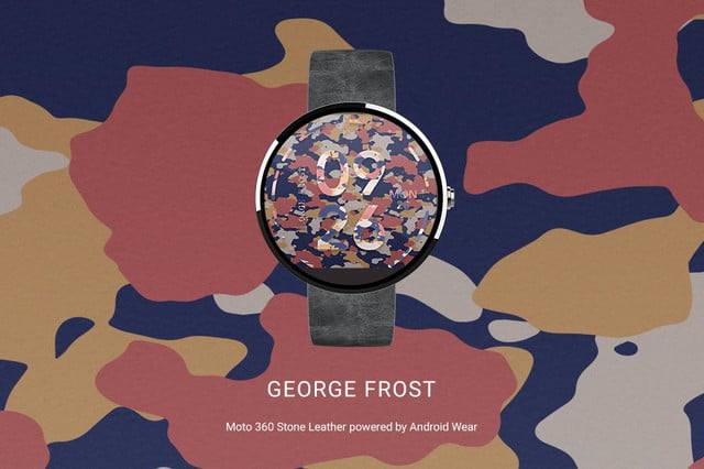 android wear 17 new watch faces androidwear georgefrost 1000x666