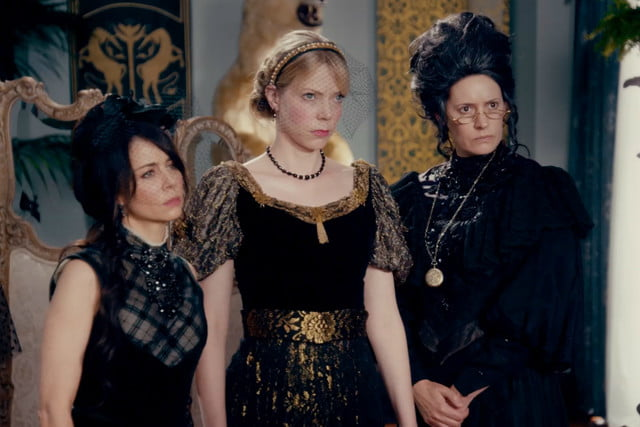 tribeca film festival movies tv streaming another period