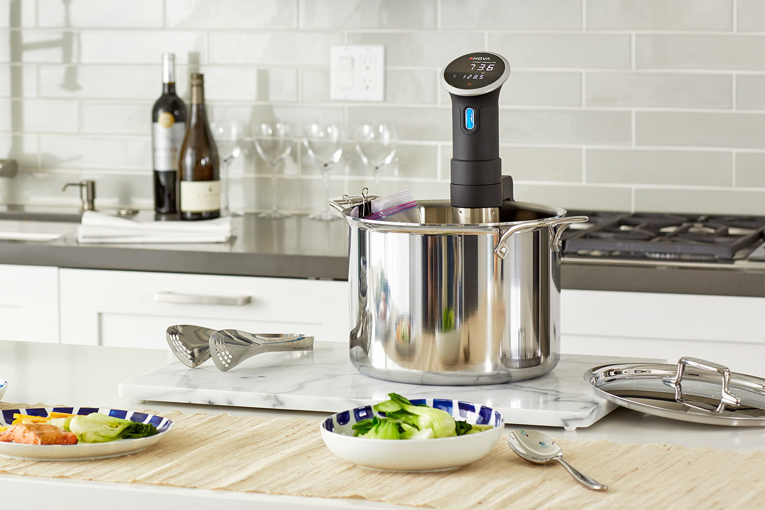 The Best Sous Vide Machine You Can Buy (And 3 Alternatives ...
