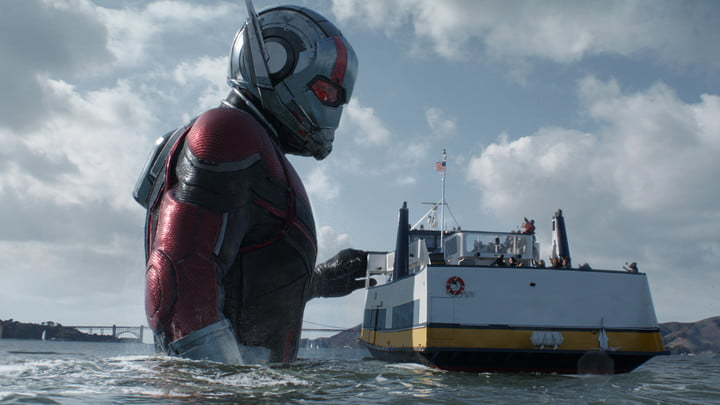 ant man and the wasp review 22