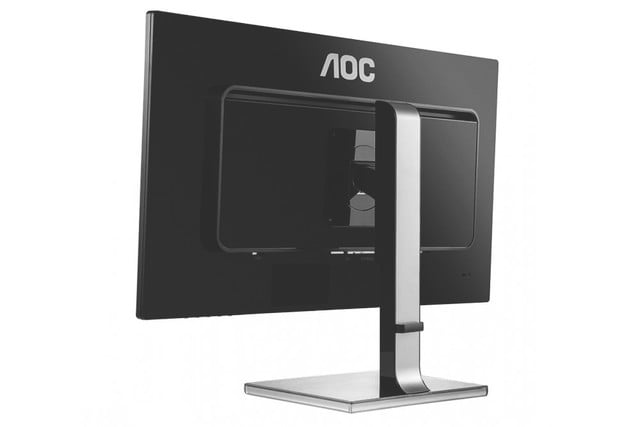 aoc expands 24 inch 4k line up with new u2477pwq display aocmonitor02