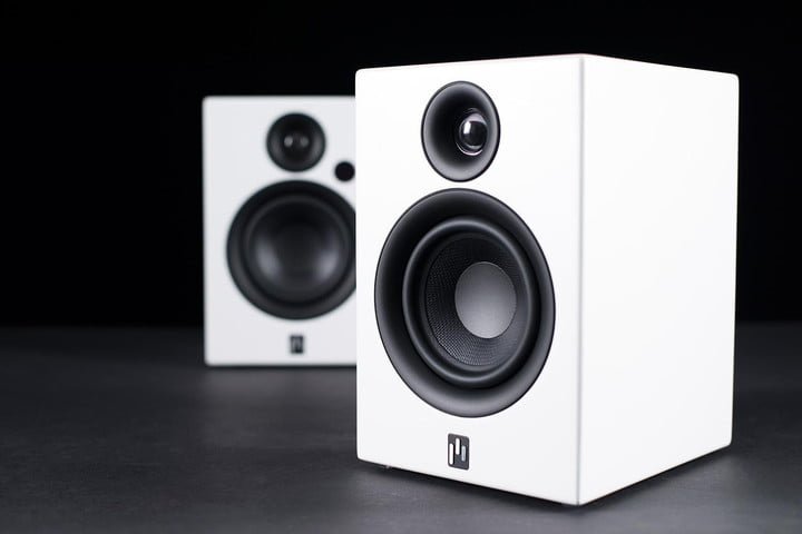 Gear Review Roundup Recommended Desktop Computer Speakers Hi Res Audio Central