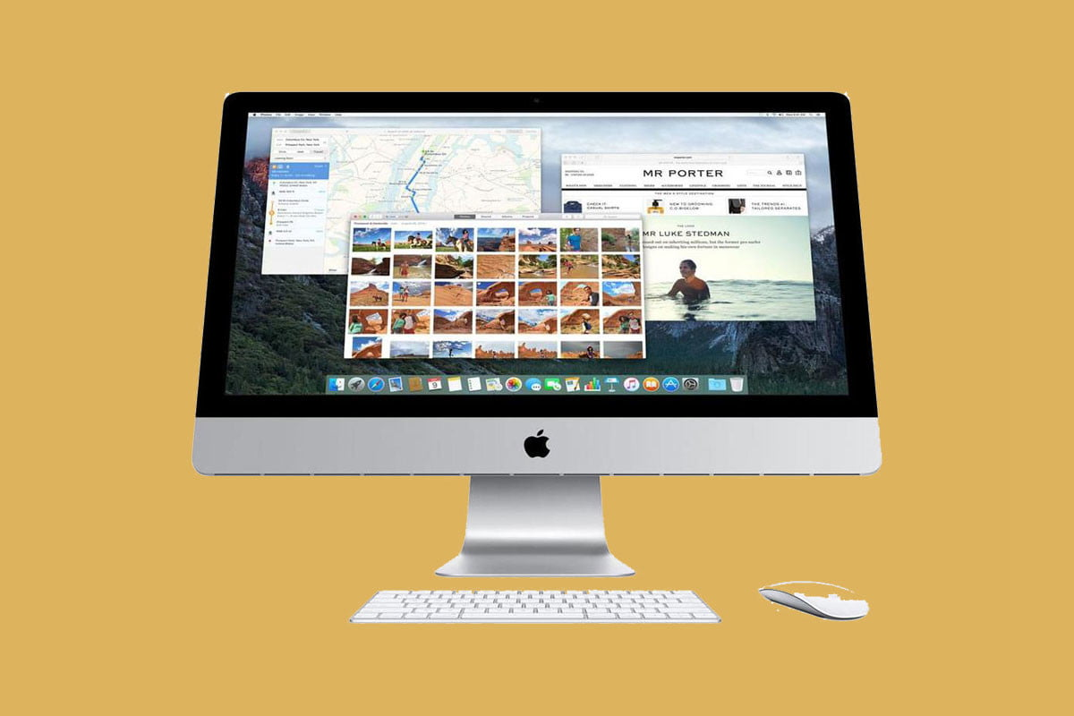 special offer on apple 27 inch with retina 5k display imac