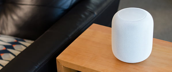 Apple's HomePod is the jaw-dropping smart speaker you shouldn't buy