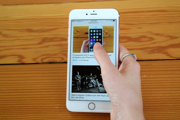 Apple claims it can gather data without violating the privacy of its users