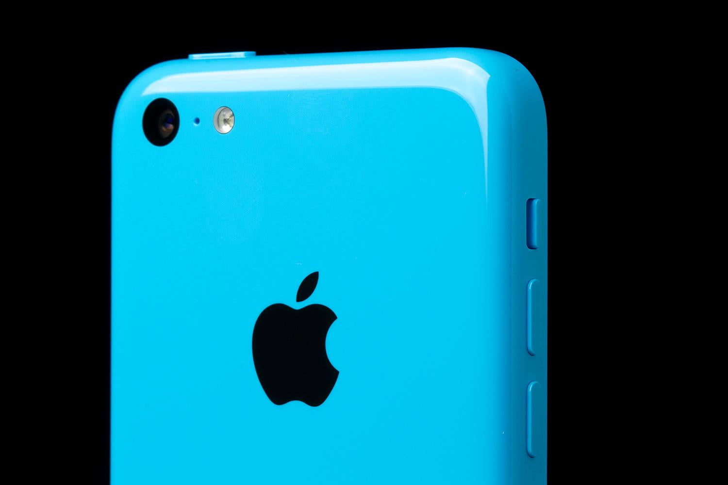 Apple iPhone 5c review, engadget Apple iPhone 5c Review, phone Arena IPhone 5C review, expert Reviews