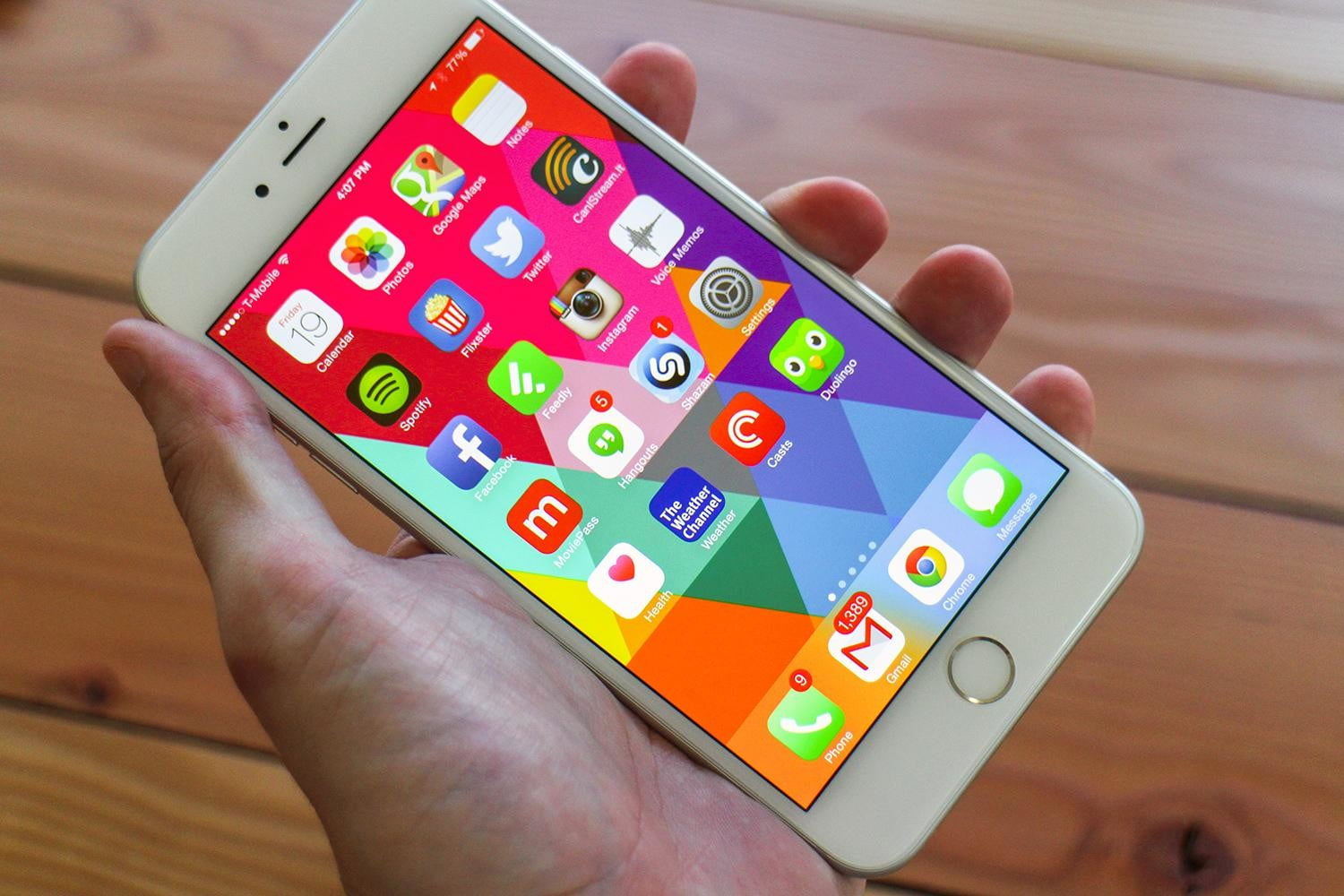 Giveaway iphone 6 plus case cheap