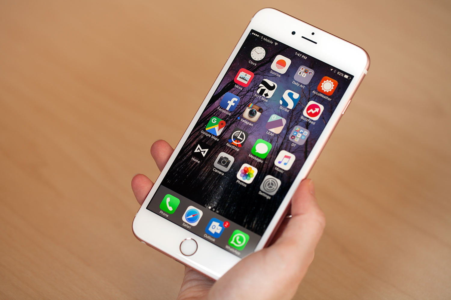 Iphones Expected To Last Three Years Digital Trends