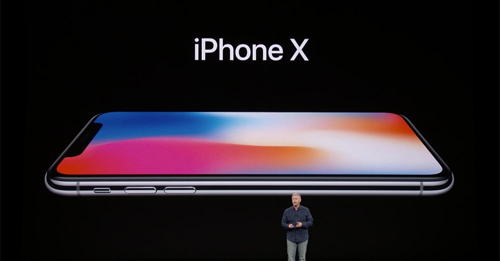 apple x phone price. apple iphone x explained: the features, pricing, and release date | digital trends phone price p